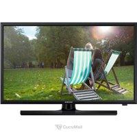 TV Samsung LT-24E310EX