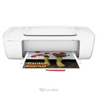 Photo HP DeskJet Ink Advantage 1115