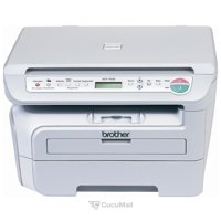 Photo Brother DCP-7030