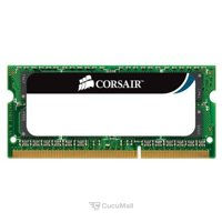 Photo Corsair CMSO4GX3M1A1600C11