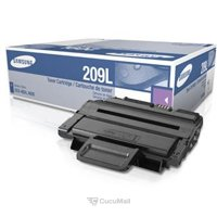 Cartridges, toners for printers Samsung MLT-D209L