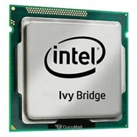 Photo Intel Core i3-3250