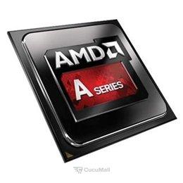 AMD Kaveri A8-7650K