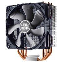 Cooling (fans, coolers) CoolerMaster Hyper 212X (RR-212X-20PM-R1)