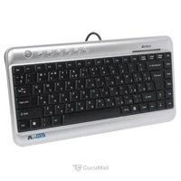 Mice, keyboards A4Tech KLS-5