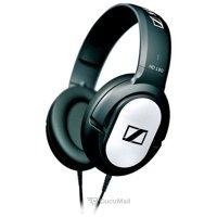 Headphones Sennheiser HD 180