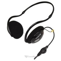 Headphones A4Tech HS-26