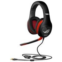 Headphones ASUS Vulcan ANC