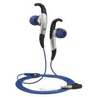 Headphones Sennheiser CX 685 SPORTS