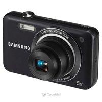 Digital cameras Samsung ES78