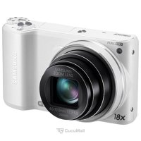 Photo Samsung WB250F