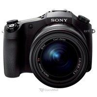 Photo Sony DSC-RX10