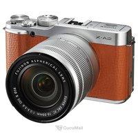 Photo Fujifilm X-A2 Kit