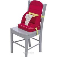 Feeding chairs and tables Safety 1st Travel