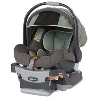 Car seats for babies Chicco KeyFit