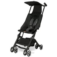 Baby strollers GoodBaby Pockit