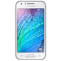 Photo Samsung Galaxy J2 SM-J200H