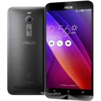 Photo ASUS Zenfone 2 ZE551ML 4Gb RAM