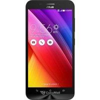 Photo ASUS Zenfone Max ZC550KL 16Gb