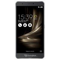 Photo ASUS ZenFone 3 Ultra ZU680KL 4/64Gb