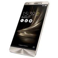 Mobile phones, smartphones ASUS ZenFone 3 Deluxe ZS570KL 6/64Gb