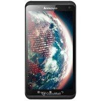 Mobile phones, smartphones Lenovo S930