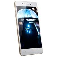 Mobile phones, smartphones OPPO R1