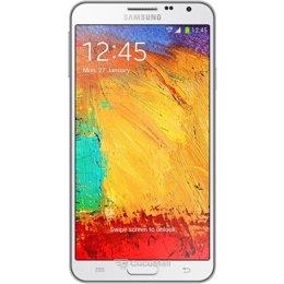 Samsung Galaxy Note 3 Neo Duos SM-N7502