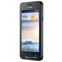 Mobile phones, smartphones Huawei Ascend Y330