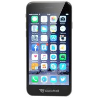 Mobile phones, smartphones Apple iPhone 6 128Gb