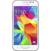 Photo Samsung Galaxy Core Prime Duos SM-G360H
