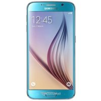 Photo Samsung Galaxy S6 Duos 32Gb SM-G920FD