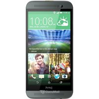 Mobile phones, smartphones HTC One E8
