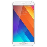Mobile phones, smartphones Meizu MX5 16Gb