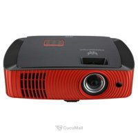 Multimedia and video projectors Acer Predator Z650