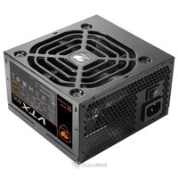Power supplies Cougar VTX600 600W