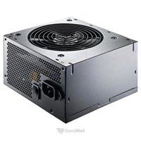 Power supplies CoolerMaster RS-450-ACAB-M3