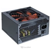 Power supplies Xigmatek X-Calibre XCP-A600 600W