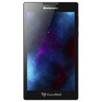 Tablets Lenovo IdeaTab 2 A7-30 8Gb