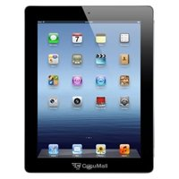 Photo Apple iPad 4 16Gb Wi-Fi + Cellular