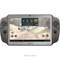 Tablets ARCHOS GamePad 8Gb