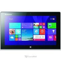 Tablets Lenovo Miix2 10 128GB