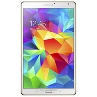 Tablets Samsung GALAXY Tab S 8.4 SM-T700 16Gb