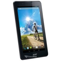 Tablets Acer Iconia Tab A1-713 16Gb