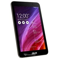 Photo ASUS MeMO Pad 7 ME176CX 8Gb