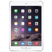 Tablets Apple iPad Air 2 128Gb Wi-Fi