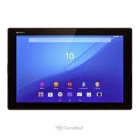 Photo Sony Xperia Z4 Tablet 32Gb WiFi