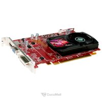 Graphics card PowerColor AX6570 2GBK3-H