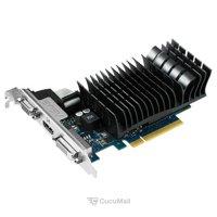 Graphics card ASUS GT630-SL-2GD3-L