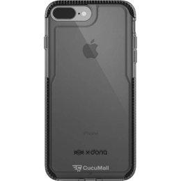 X-Doria Impact Pro Black for iPhone 7 Plus